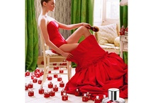 Perfumes / by Consumo Vip Store