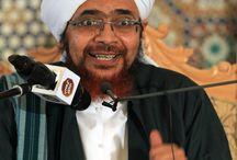 Al-Habib Umar