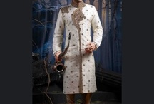 Dresses for Men / Find here all stylish dresses for men.
