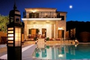 Zakynthos, Greece / All things Zakynthos and our beautiful villa selection - tried and tested for you!