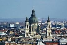 Hungary... My sweet home.