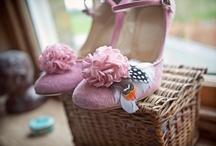 w/shoes