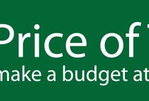 Cheap budget Travel