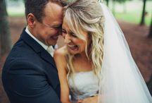 Weddings / KVGCR is a brilliant wedding and reception venue