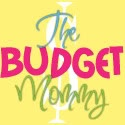 Budgeting/ Finance / by Crystal Cox