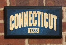 TexereSilk's Home - Connecticut / Click around and see all of the wonderful things Connecticut has to offer, besides us of course!