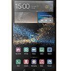 Current & Upcoming Smartphonr Full Specs