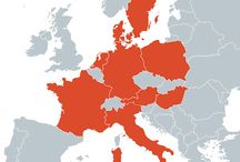 EU or E-exit