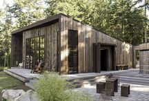 OEX.CLUB MOST MEMORABLE VACATION EXPERIENCE AT THE BARN GALLERY / The most memorable vacation experience at the Barn Gallery on Lopez Island