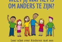 Nederland Onbeperkt
