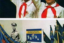 DDR / Altra Storia di Germania