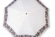 Paraguas / Estos son algunos de nuestros paraguas. Para verlos todos visite la sección Paraguas de nuestra web.