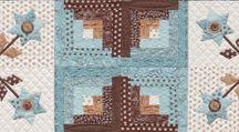Quilts / by Chian Kuntz