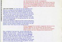 Diseño editorial - Editorial design
