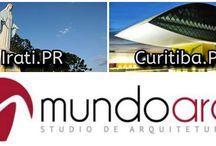 Studio MundoArq