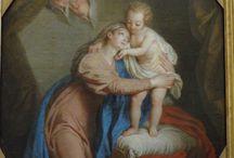 18eme siècle