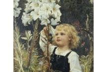 Frederick Morgan