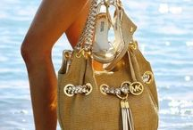 Gorgeous Bags...