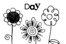 Mother's Day / by Rachel Licari