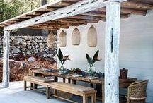 Garden/jardin/patio/tuin