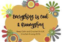 KCACO-UK CAL 2016 / Crochet-A-Long starting Jan 13 2016 until 7 Sept 2016