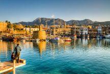 Cyprus,I love U