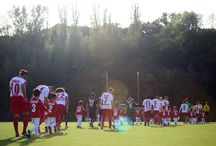 9. Spieltag BAK 07 vs. SV Babelsberg 03 (Saison 15/16) / Galerie vom 9. Spieltag BAK 07 vs. SV Babelsberg 03 (Saison 15/16) - Ergebnis: 3:0 Heimsieg
