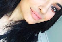 Makeup dia a dia