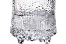 Iittala glasses