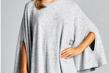 Online Fashion Stores / The best online fashion stores for women's clothing and accessories from Etsy, Shopify and more.