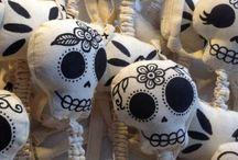 skeletony