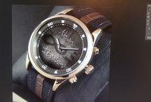 Resimli kol saatleri / Kişiye özel hazırladığımız resimli, fotoğraflı ve yazılı kol saatleri üretmekteyiz.