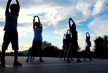 Wachumba Dance / Tanečný tábor https://www.wachumba.eu/detske-umelecke-tabory/detsky-tanecny-tabor-dance?pid=62