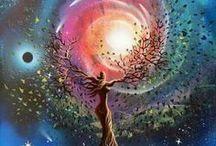 spiritual sayings and quotes of life