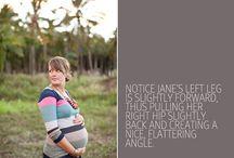 Photographie : Maternity
