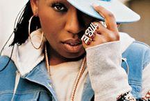 Rap looks,ryms