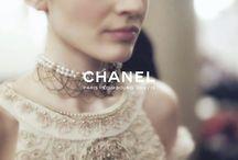 Fashion/Music Videos / Cool fashion and music videos