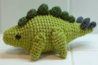 Patrones Muñecos Crochet / by Gato Chirolio !