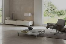 600x600 Polished / This board contains our 600x600 polished porcelains.