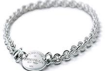 Bracelets/Bangles to die for