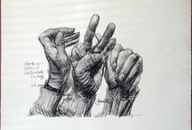 Hands_Drawings