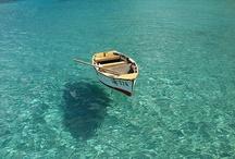 Curacao / I love Curacao! <3