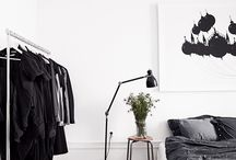 design/decor/inspirations
