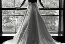 my fairy tale wedding / by Vivianaa De La Paz