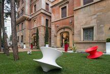 Philobiblon Gallery / Inaugurazione 8 ottobre 2013
