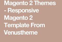 Ves Store - Magento Responsive Theme