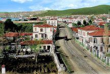 thessaloniki old