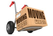 Apartment Moving Resources in Pembroke Pines, FL