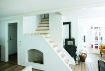 Welcome Home & Hygge Space / by Lisbeth Rhodes