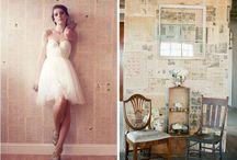 Wedding Guestbook/Photobooth